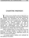 Compagnie des Glace.. - Page 3