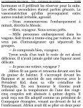 Compagnie des Glace.. - Page 6