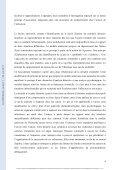 Psychopathologie des trajectoires existentielles criminelles et ... - Page 5