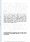 Psychopathologie des trajectoires existentielles criminelles et ... - Page 6