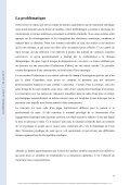 Psychopathologie des trajectoires existentielles criminelles et ... - Page 7