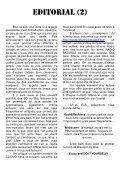 Untitled - WastedLifeZine - Free - Page 3