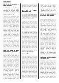 Untitled - WastedLifeZine - Free - Page 6