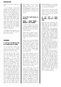 Untitled - WastedLifeZine - Free - Page 7