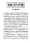 Die Lustseuche. - Welcker-online.de - Seite 3