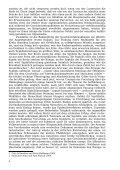 Die Lustseuche. - Welcker-online.de - Seite 4