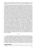 Die Lustseuche. - Welcker-online.de - Seite 5