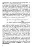 Die Lustseuche. - Welcker-online.de - Seite 6