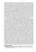 Die Lustseuche. - Welcker-online.de - Seite 7