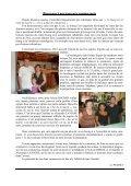 De nouveaux commerçants s'installent - SANSSAC-PC-SERVICES - Page 7