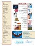 les infections urinaires - Le Patient - Page 3