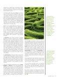 les infections urinaires - Le Patient - Page 5