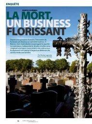 eNQUête - Le Mensuel de Rennes