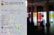 bulletin 01 WEB.pdf - Liège