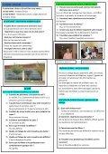 E d i t o - Collège Le Grand Clos - Page 2