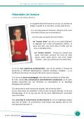 Les 7 règles d'or pour bien manger et mieux vivre sans vous priver - Page 4