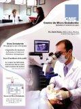 Juin / juillet 2010 - Volume 47 No 3 - Ordre des dentistes du Québec - Page 4