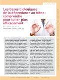 Juin / juillet 2010 - Volume 47 No 3 - Ordre des dentistes du Québec - Page 7