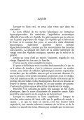 21 juillet - Page 6