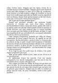 21 juillet - Page 7