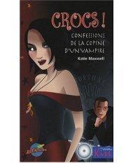 Crocs ! confession de la copine d'un vampire - Index of