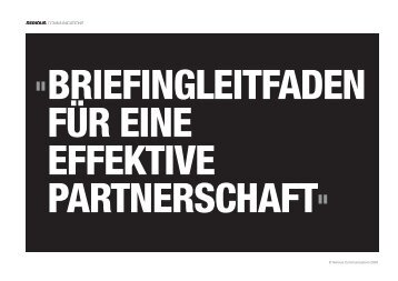 Download - serious.de