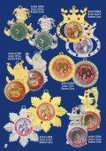 Artikel 517KA Grösse 5,0cm Emblem 2,5cm Artikel ... - WIPO SPORT - Seite 2