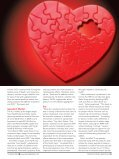 NIE Cholesterol Article(1) - Page 2