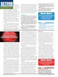 NIE Cholesterol Article(1) - Page 4
