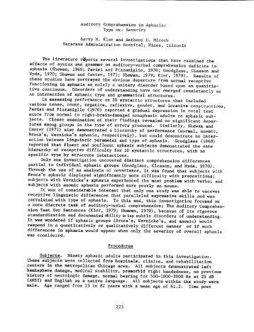 pdf Supramolecular