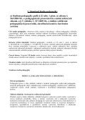 Standardy pro udělování akreditací DVPP - Page 2