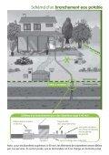 prix et la qualité de l'eau potable - Page 3