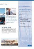 Kontejnerové jeřáby pro Metrans Praha a Metrans Dunajská streda - Page 3