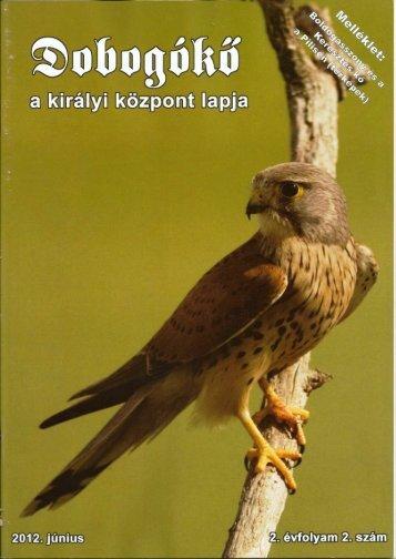 Vetráb József Kadocsa: Kis Gallia, avagy Szikambria . . . (pdf)