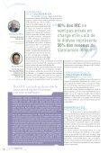 coopération médicale - Page 2