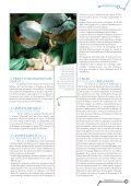 coopération médicale - Page 3