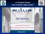 Scarica diapositive - Asiam