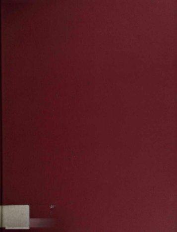 4 - Biblioteca Digital de Obras Raras e Especiais - USP