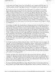 Deep inside the autism enigma - Strange Son - Page 2