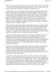 Deep inside the autism enigma - Strange Son - Page 3