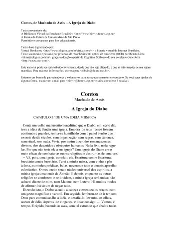 Download - Apostilas