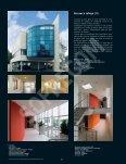PERAL Christian Architecte - L'Architecture - Page 2