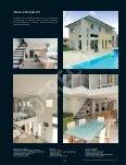 PERAL Christian Architecte - L'Architecture - Page 3