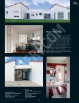 PERAL Christian Architecte - L'Architecture - Page 4