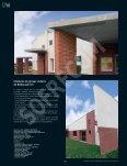 PERAL Christian Architecte - L'Architecture - Page 5