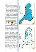 Evolution du % de masses d'eau de qualité moyenne, médiocre ou ... - Page 3