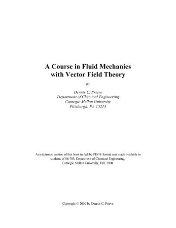 a course in the theory of groups pdf