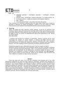 Técnicas de Leitura - Apostilas - Page 3