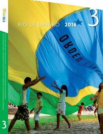 Introduction - Governo do Estado do Rio de Janeiro