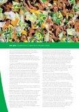 Introduction - Governo do Estado do Rio de Janeiro - Page 6